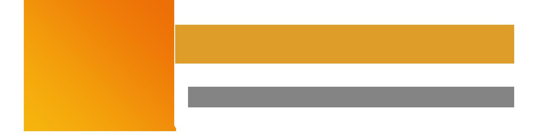 logotipo_alevev